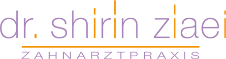 Logo Dr. Ziaei